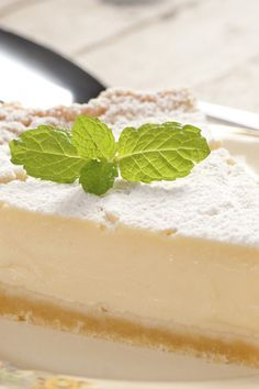 Weight Watchers Easy Tasty Frozen Pie Recipe - 3 WW Smart Points