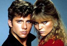 grease | Cine & DVD > Grease 2
