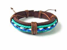 jewelry bangle bracelet women bracelet girl by jewelrybraceletcuff, $3.00