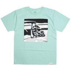 Diamond Supply Co. Holiday '12 T-Shirts Lookbook