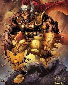 Beta Rey Bill & Stormbreaker  Download at nomoremutants-com.tumblr.com   #marvelcomics #Comics #marvel #comicbooks #avengers #captainamericacivilwar #xmen #xmenapocalypse  #captainamerica #ironman #thor #hulk #ironfist #spiderman #inhumans #blackbolt #civilwar #lukecage #infinitygauntlet #blackpanther #guardiansofthegalaxy #deadpool #wolverine #drstrange #infinitywar #thanos #magneto #cyclops #ghostrider #NoMoreInhumans http://ift.tt/2dFH8SO