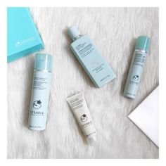 Can't Wait To Give These Liz Earle Skincare Products A Try, I've Heard So Many Wonderful Things!   #lizearle #skincare #cleanser #cleanseandpolish #toner #moisturiser  #bblogger #bbloggers #bbloggersuk #beauty #beautyaddict #beautyjunkie #beautyblogger #fblogger #fbloggers #fbloggersuk #fashion #fashionista #makeup #makeupaddict #makeupartist #mua #MAC #morphe #nars #ootd #ootn