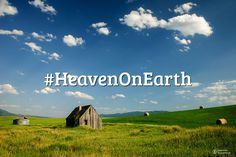 https://flic.kr/p/w7KQQo | Flickr Friday - Heaven On Earth |  You know when you feel you made it? You're just in a place, whether it's physical or a state of mind, that you feel like you're in #HeavenOnEarth. We want to see what's that place for you!   In this week's Flickr Friday we invite you to take your best shot for the theme #HeavenOnEarth. We will feature our favorite photos from submissions you share in the #FlickrFriday group pool in the Flickr Blog next week…