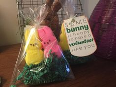 50 low cost volunteer appreciation gifts and ideas thank your 50 low cost volunteer appreciation gifts and ideas thank your nonprofit school church or group helpers with these inexpensive and thoughtful ide negle Choice Image