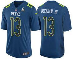 place to buy kids nfl jerseys online http   www.jerseyshopcn.ru 13c5eafef