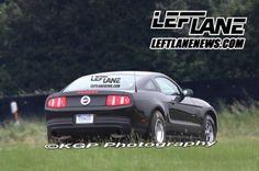 Spied: latest Mustang Cobra Jet Mustang Cobra Jet, 2012 Ford Mustang, S550 Mustang, Ford Mustang Boss, Ford Mustang Fastback, 2011 Camaro, Car Guide, Travel Design, American Muscle Cars