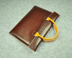 15 inch Macbook Sleeve  Macbook Pro 15 Case  15.6 Laptop by ZzzSun