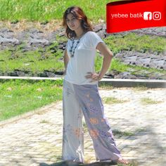 Baju Batik Rancangan Ivan Gunawan Baju Batik Riau Baju
