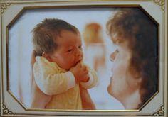 KATHLEEN ROSE 1987 ALLERGY TO MILK