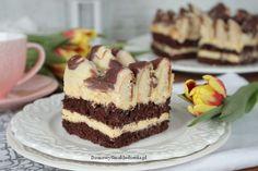 Tiramisu, Cheesecake, Ethnic Recipes, Food, Pies, Kuchen, Cheesecakes, Essen, Meals