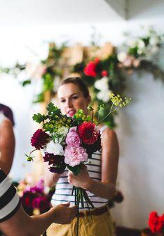 bloom-series-sydney-diy-floral-workshop-wedding-bride2