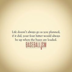 www.baseballism.com