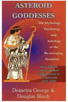 Medical Astrology, Astrology Books, Astrology Chart, Forever Book, Book Show, Book Nooks, Numerology, Mythology, Ebooks
