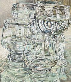Beer and Brandy Glasses | Menzies Art Brands