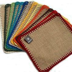 #atolyefikir #ceyiz #çeyiz #crochet #diy #detay #elişi #elyapimi #easy #fikir #hobi #hobby #handmade #knit #knitting #örgü #orgu #supla #bardakaltligi #instacrochet #instalike http://turkrazzi.com/ipost/1521255444601160502/?code=BUclcRUFMM2