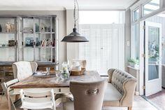 Beste afbeeldingen van dining room eetkamer in dining