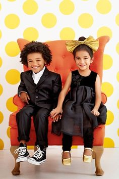 I swear this is what my kids would look like Kids Fashion Boy, Little Girl Fashion, Flower Girl Pictures, Toddler Swag, Pretty Little Girls, Kid Swag, Beauty Around The World, Stylish Boys, Mom Dress