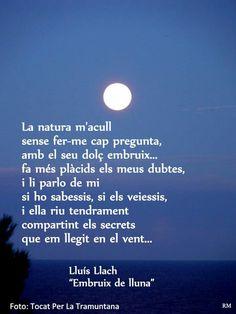 Lluis Llach