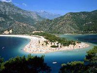 Советы туристам в Турции - конечно же, особенно, если Вы в стране впервые, то лучше послушаться более опытных путешественников. Несмотря на ...