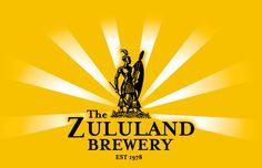 The Zululand Brewery is a South African beer company founded in 1997 by the Chennells family. The Company is based in Eshowe, Zululand where Zulu Blonde Beer was originally brewed.    The Zululand Brewery's flagship beer Zulu Blonde was launched internationally in 2010.  To date Zulu Blonde has sold over 330 000 pints  throughout the UK.