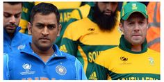 Team India's humiliating loss against South Africa in Cuttack raises many questions. Where is Team India lacking? What is the reason behind T20 series loss? Tell us what do you think is the reason..  itimes.com