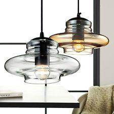 ANTIQUE LANTERN CRYSTAL CEILING FIXTURES LAMP LIGHT GLASS PENDANT LIGHTING DIY
