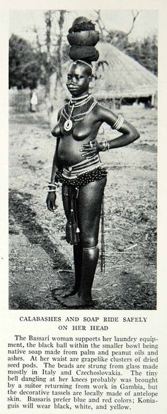 African Tribal Girls, African Women, African Culture, African History, Tribes Of The World, Africa Tribes, Bali Girls, Tribal Dance, Native Style
