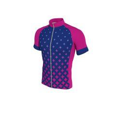 Outdoor Good Store: Fishing and Cycling Apparel Online Cycling Wear, Cycling Girls, Cycling Jerseys, Cycling Outfit, Road Cycling, Buy Bike, Bike Run, Volvo, Cool Bike Accessories