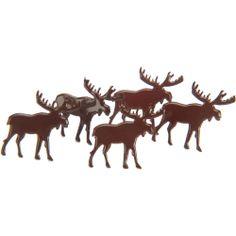The Stampin' Place - Moose Brads, $2.99 (http://www.stampin.com/stamp-supplies/brads-moose/)