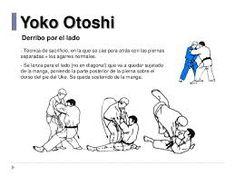 judo lances에 대한 이미지 검색결과