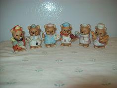 homco figurines 1000x1000 jpg home interior bears