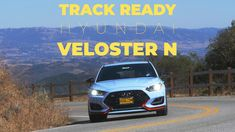 2020 Hyundai Veloster N Performance Package Test Drive Hyundai Veloster, Drive Time, Nissan Leaf, Combustion Engine, Group Work, Greenhouse Gases, Ford Motor Company, Driving Test