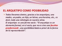 Arquetipos Carl Jung, Tarot, Fails, Quotes, Tinkerbell, The World, Educational Games, Archetypes, Therapy