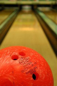 """Nesta sexta-feira, a Nokia, em parceria com o Strike Bowling, realiza as """"Rodadas Asha 501"""" no Shopping Interlagos. O evento é gratuito e aberto ao público, que poderá participar das jogadas em grupos de até 6 pessoas das 13 horas às 23 horas. Além da diversão garantida no boliche, os participantes poderão conhecer e experimentar...<br /><a class=""""more-link"""" href=""""https://catracalivre.com.br/sp/agenda/barato/shopping-interlagos-recebe-boliche-na-praca/"""">Continue lendo »</a>"""