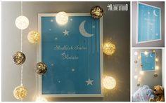 plakaty do pokoju dziecięcego dla chłopca