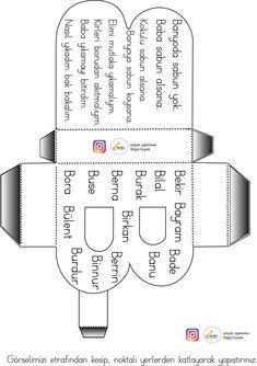 Mini Mini, Bar Chart, Words, Alphabet, Bar Graphs, Horse