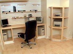 basement home office basement diy home office desks home offices home office design office designs office book guest room office office craft room basement office ideas