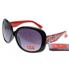 http://www.coolraybanssunglasses.com/best-ray-ban-jackie-ohh-7019-sunglasses-sale-150220.html