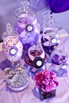 Party theme on pinterest purple party karaoke party and theme ideas