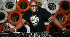 Carl Cox - Live @ House The House at House of Commons - 11.05.2016 (AUDIO)…
