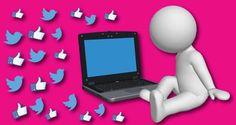 Las redes sociales tienen mucha importancia para difundir una historia. Las noticias pueden convertirse en virales gracias a estas plataformas.