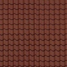 Sketchup Seamless Metal Roofing Textures Metal Roof
