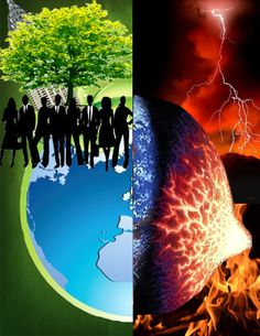 Image titled Help Save the Environment Step   Adomus
