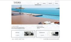 Tatara Bathrooms, established in 2002, is a leading supplier of tiles and bathroom furniture and products in Malta.