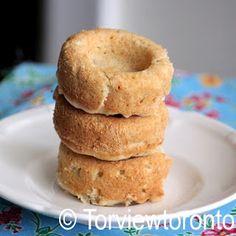 ... : Doughnuts on Pinterest | Donuts, Donut recipes and Donut glaze