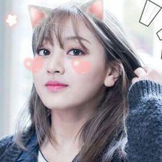 aqui se encontra icons de ulzzangs e k-idols para você colocar de per… #diversos # Diversos # amreading # books # wattpad Bts Twice, Twice Once, I Love Girls, These Girls, Mamamoo, Nayeon, K Pop, Monsta X, Korean Girl