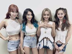 Find images and videos about kpop, korean and girl group on We Heart It - the app to get lost in what you love. Sistar Kpop, Sistar Soyou, Kpop Girl Groups, Korean Girl Groups, Kpop Girls, Yoon Bora, Fashion Idol, Korean Model, Toddler Girls