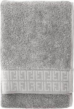 Aleksandra-käsipyyhe - Yksiväriset käsipyyhkeet - 70160-1427-03-12 - 1