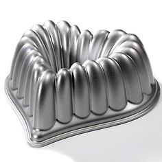 Nordic Ware Platinum Collection Elegant Heart Bundt Pan at HSN.com.