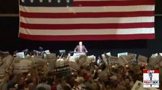 FULL Speech: Donald Trump Holds MASSIVE Rally in Macon, GA  w/ Herman Ca...